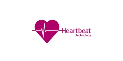 Heartbeat Technology